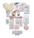 Cramer 761206 Coach's Team First Aid Kit