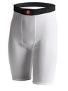 Cramer Men's Compression Shorts