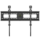 Cmple 1042-N Ultra Slim Heavy Duty Fixed Wall Mount for 37