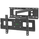 Cmple 1055-N Heavy-duty Full Motion Wall Mount for 23