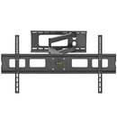 Cmple 1056-N Heavy-duty Full Motion Wall Mount for 37