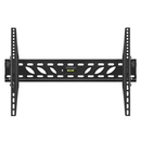 Cmple 1091-N Heavy-duty Tilt Wall Mount for 37