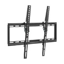 Cmple 1092-N Low Profile Tilt Wall Mount for 32
