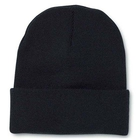 Cobra Caps BEAN-L - Knitted Beanie-Long, Price/Piece