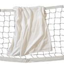 Cobra Caps BT-300 Premium Beach Towel 36