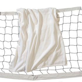 "Cobra Caps BT-300 - Premium Beach Towel 36""x70"", Price/Piece"