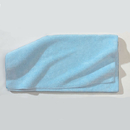 Cobra Caps SUPER-1 Super High-Tech Cool Towel