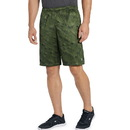 Champion 88125P Vapor Select Men's Printed Shorts