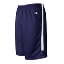 Champion BB55 Women's Supreme Basketball Short