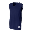 Champion BB70 Supreme Basketball Jersey