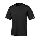 Champion CW22 Essential Double Dry Tee