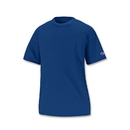 Champion T435 Youth Jersey Tee