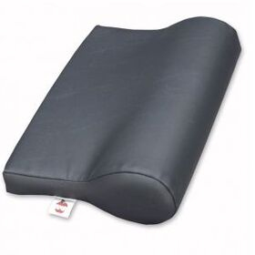Core Products 110 Ab Contour Pillow Vinyl