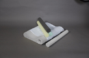 Core Products 172 Double Core Select Foam Pillow