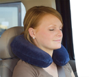 Core Products 193 Memory Travel Pillow