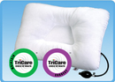 Core Products 204 Air Core Adjustable Pillow