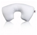 Core Products 225 Travel Core Pillow