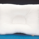Core Products 240 D-Core Pillow