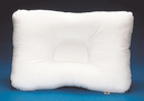 Core Products 241 Mid-Size D-Core Pillow