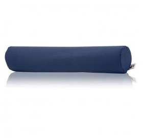 Core Products 327 Cervical Roll-Firm Support, Blue