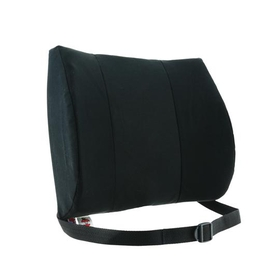 Core Products 400 Sitback Rest-Standard