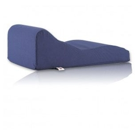 Core Products 440 Soothe-A-Ciser Pillow