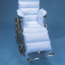 Core Products 5125 Geriatric Wheelchair Comfort Pad