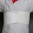 Core Products 6106-S-M-L-XL-12 6'' Male Rib Belt (S/M - L/XL) + 12''
