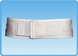 Core Products Trochanter Belt w/ Dble Pull (S/M - L/XL)