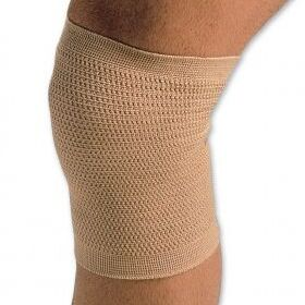 Core Products 6435 Slip On Elastic Knee Brace