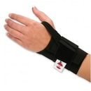 Core Products 6800 Reflex Wrist Support
