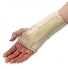 Core Products 6833 Wrist Splint