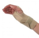 Core Products 6880 Ambidextrous Cock-Up Wrist Splint