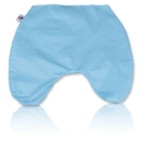 Core Products ACC-810 Headache Ice Pillow Case