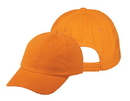 Cameo sports Light Weight Brushed Cotton Cap