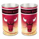 Chicago Bulls 15