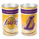 Los Angeles Lakers 15