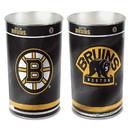 Boston Bruins 15