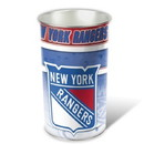 New York Rangers 15