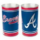 Atlanta Braves 15