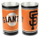 San Francisco Giants 15