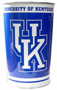 Kentucky Wildcats 15