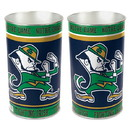Notre Dame Fighting Irish 15