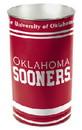 Oklahoma Sooners 15