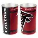 Atlanta Falcons 15