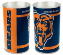 Chicago Bears 15