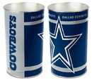 Dallas Cowboys 15