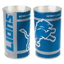 Detroit Lions 15