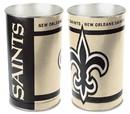 New Orleans Saints 15