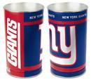New York Giants 15